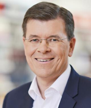 Christian-Sailer