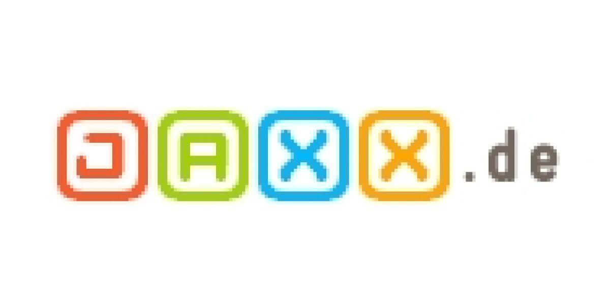 Höherer Verlust für Jaxx