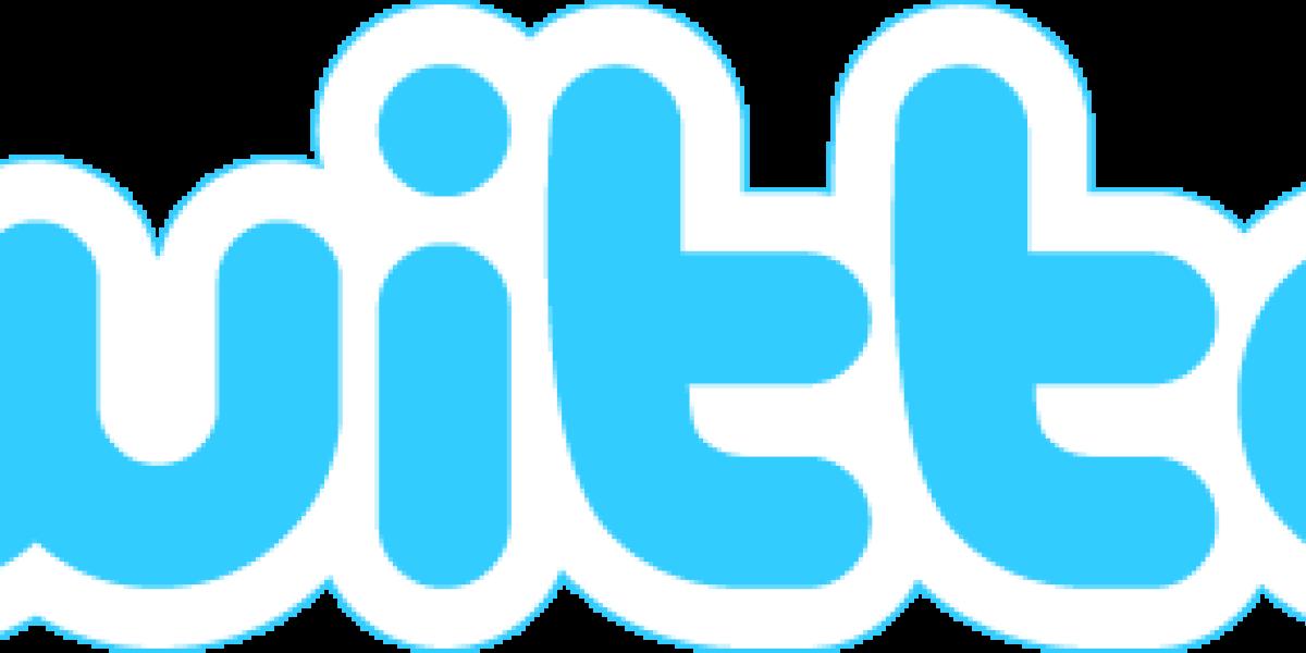 "Experimente mit Twitters ""Trending Topics"""