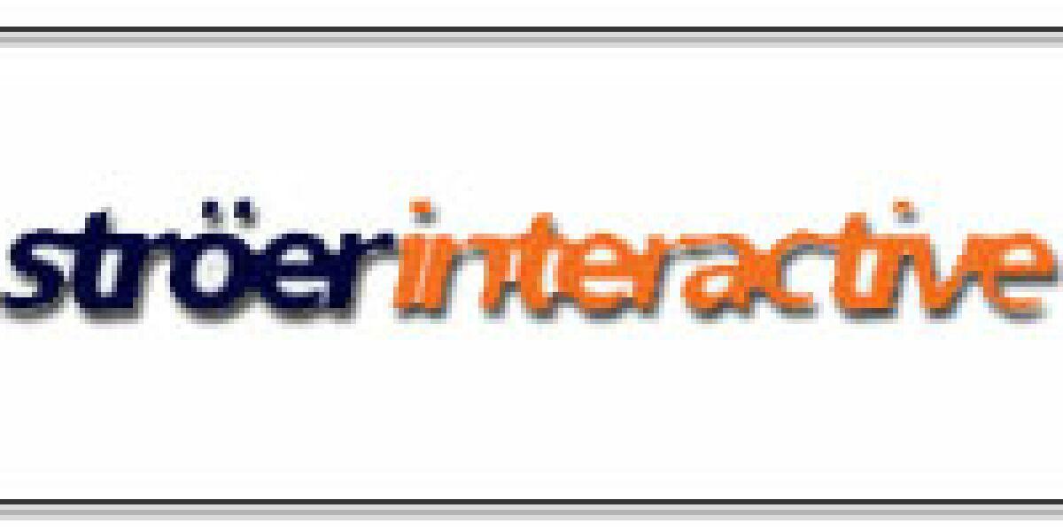 Ströer Interactive gewinnt Moviereporter.net als Neukunden