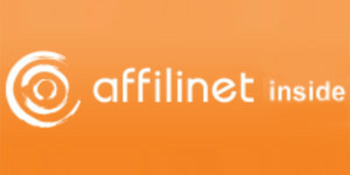 affilinet launcht Publisher-Infoportal
