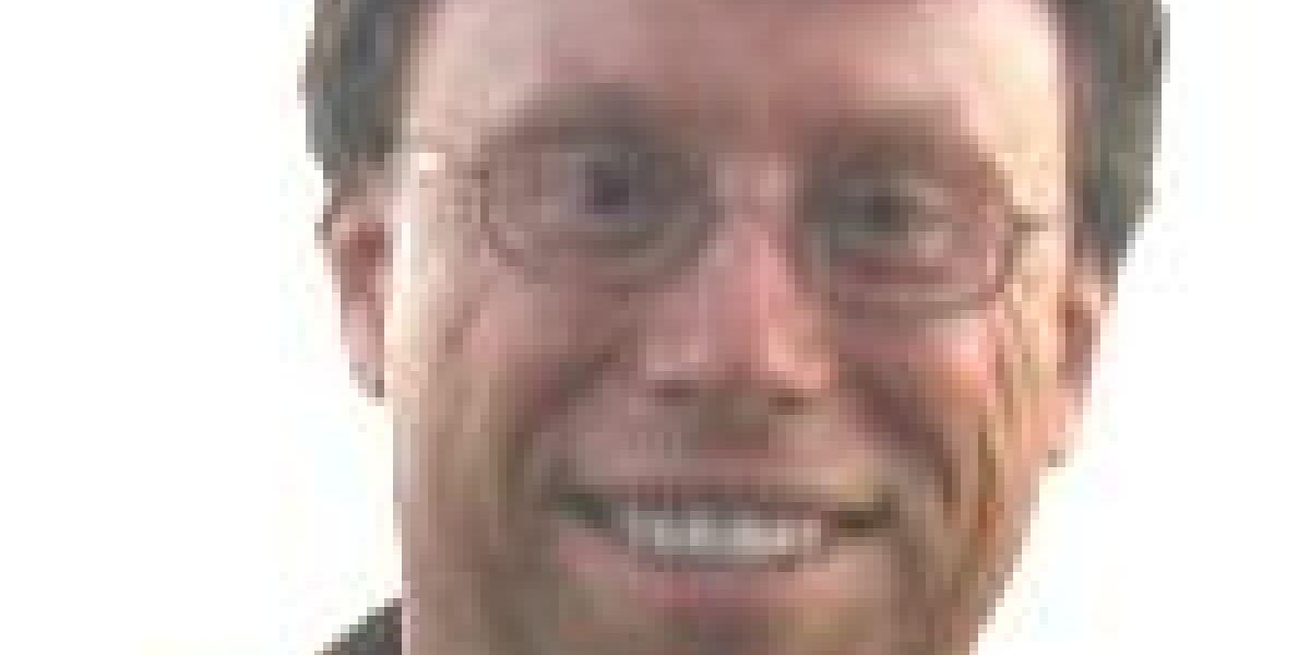 Ex-Microsoft-Director geht zu Google