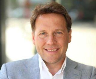 Tobias Wollermann