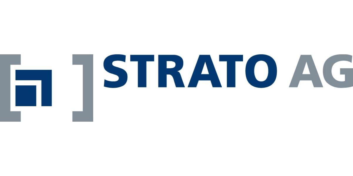 Telekom kauft Strato für 275 Millionen Euro