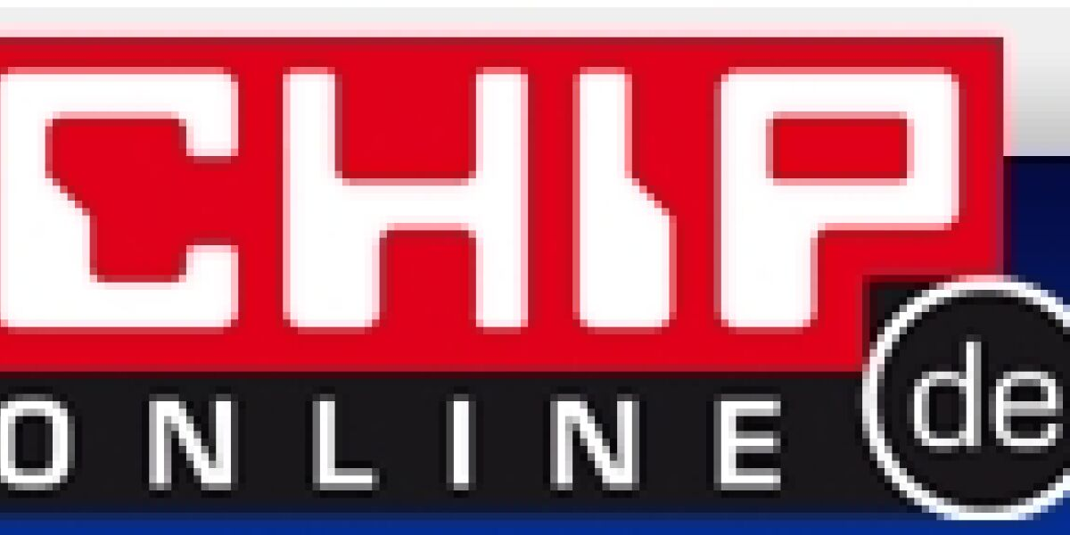 Hewlett-Packard belegt morgen Chip Online