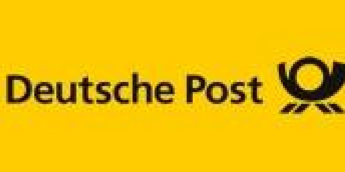 Onlinebrief der Post soll weniger als zehn Cent kosten