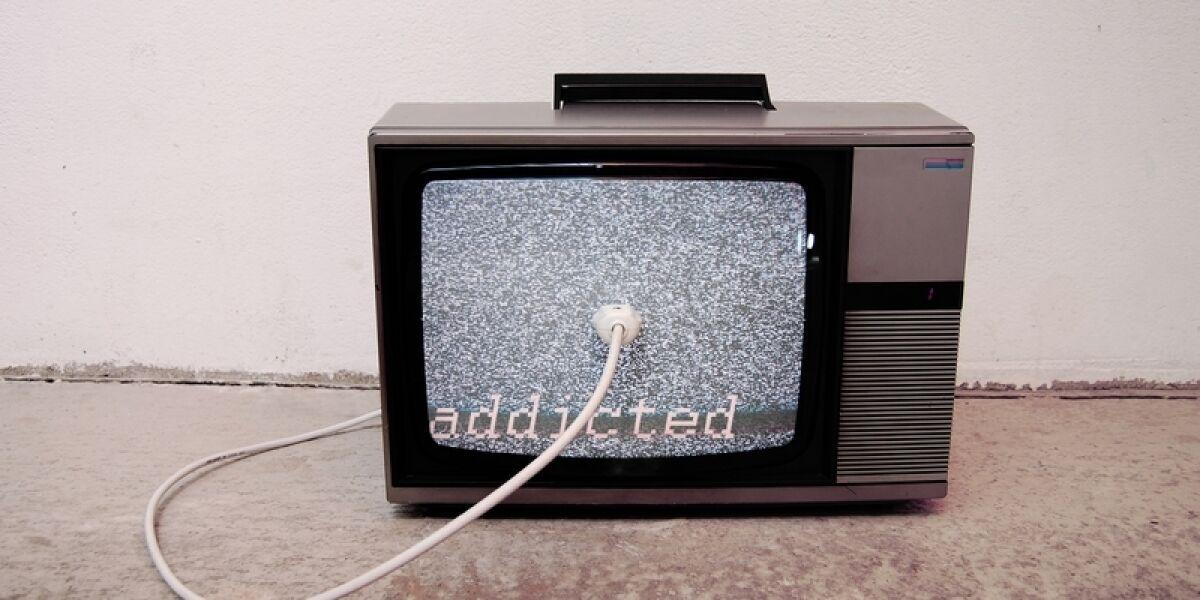 IPTV-Nutzung um 150 Prozent gestiegen (Foto: Photocase.de/ad_unger)