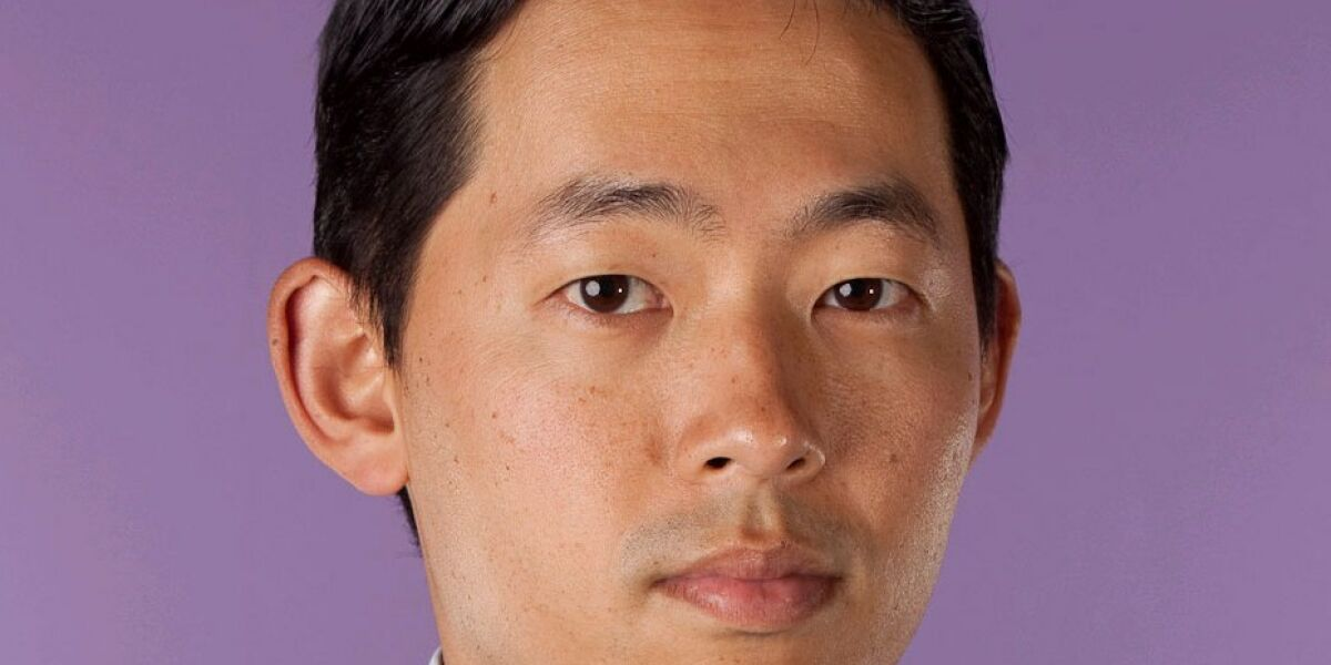 Umbesetzung bei Yahoo