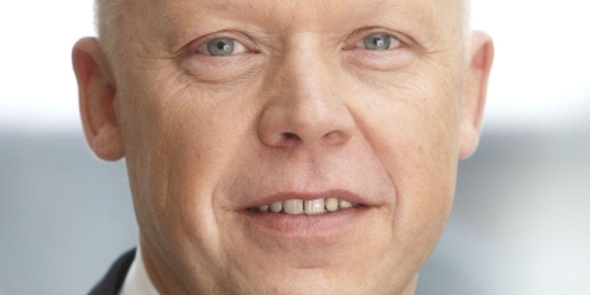 Wagner bleibt SevenOne-Media-Chef