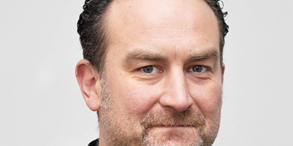 Nico Berndt wechselt zu kuehlhaus