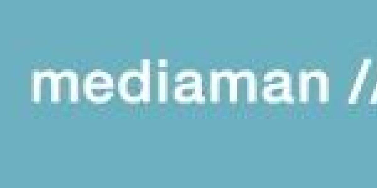 mediaman entwickelt Webauftritt für Hyundai