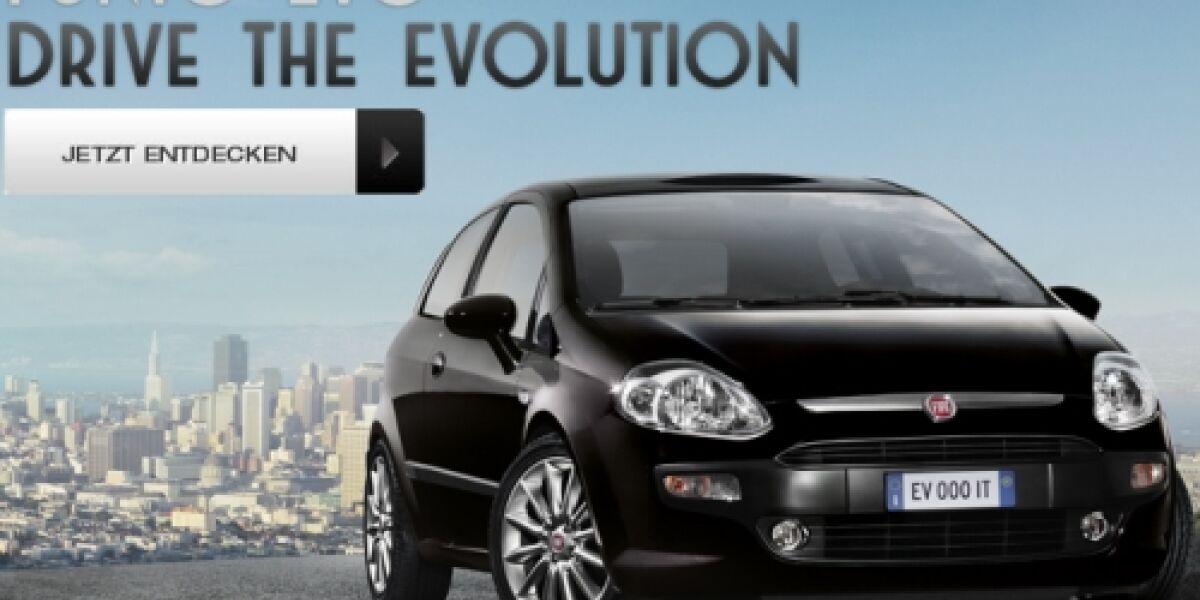 Yoc Mobile Advertising setzt Expandable Ad ein