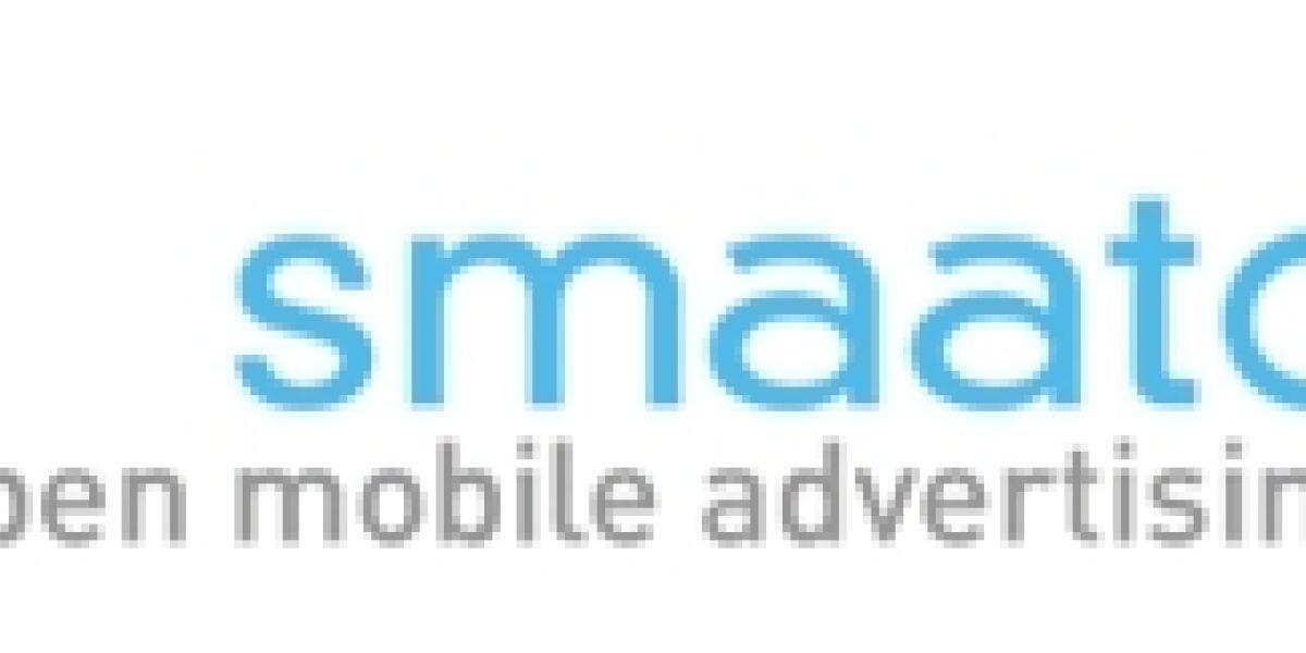4,5 Millionen US-Dollar für Smaato
