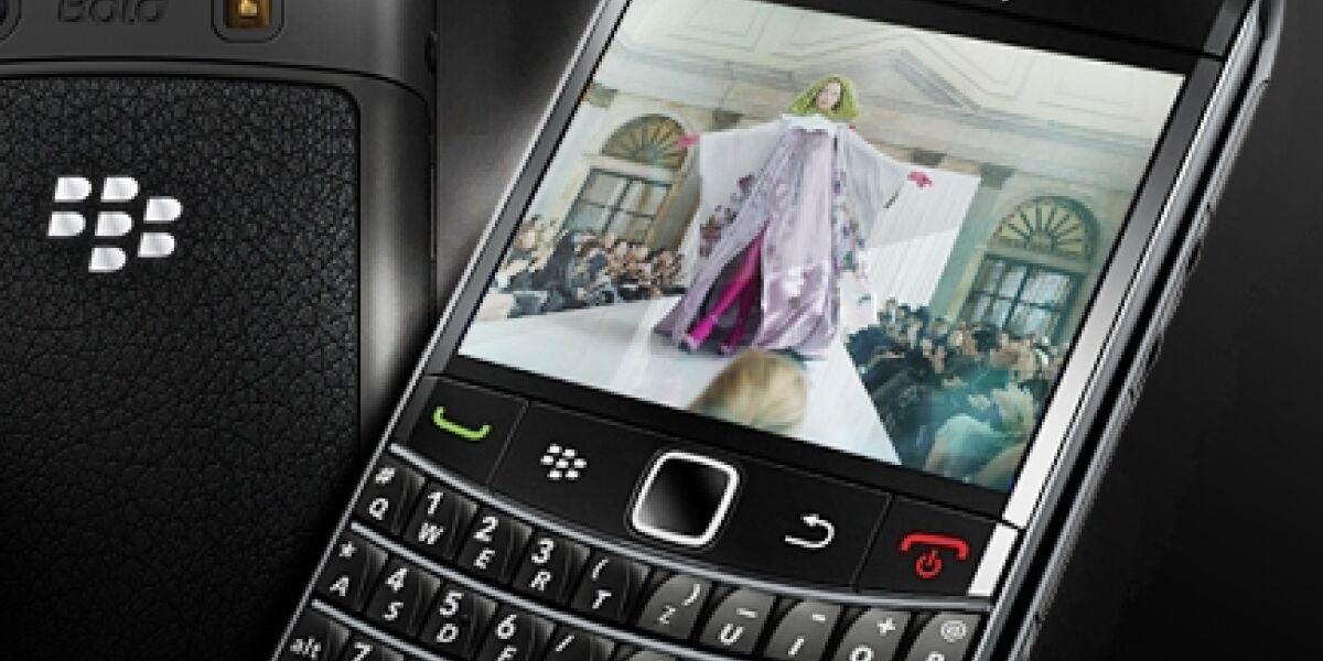 Umsatzsteigerung durch Mobile erhofft