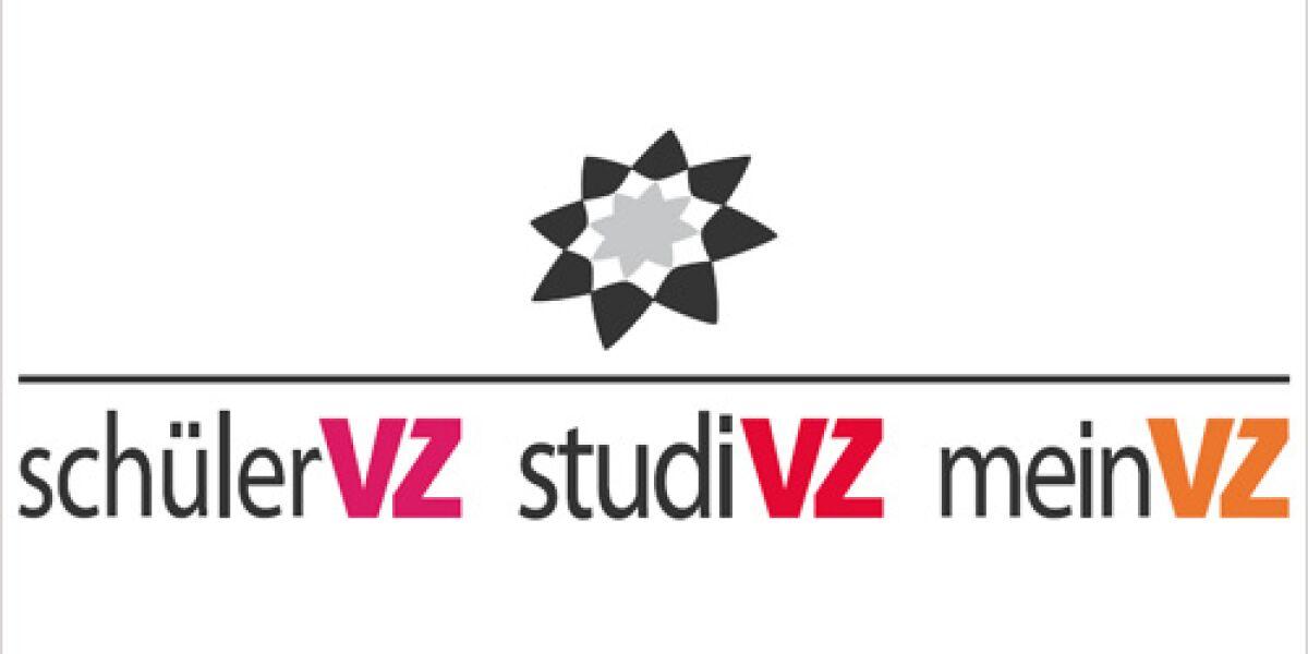 VZ-Netzwerke öffnen sich