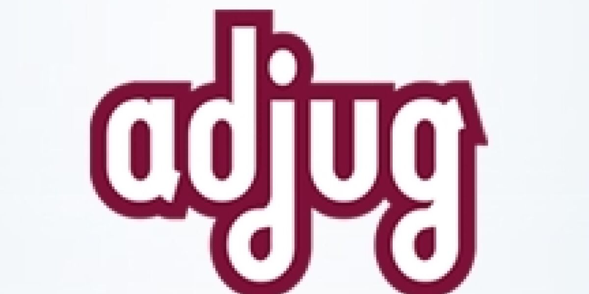 Tomorrow Focus übernimmt Adjug