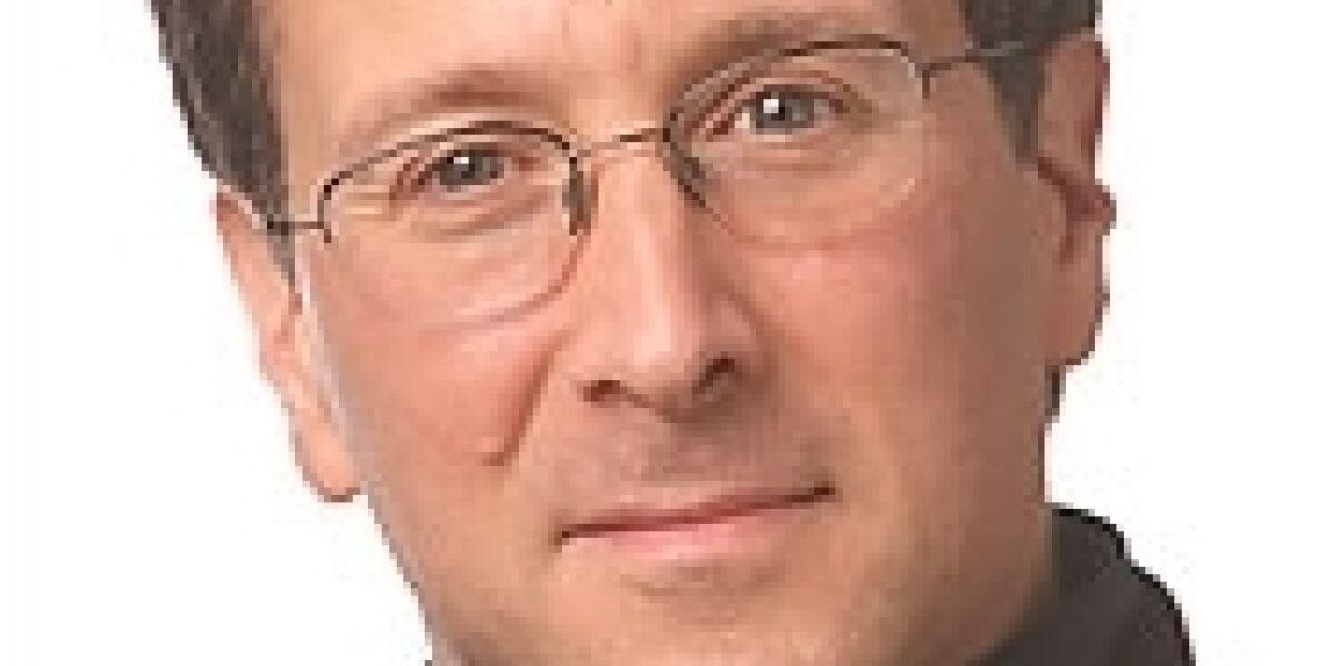 AOL stellt ersten Mitarbeiter für Seed.com ein