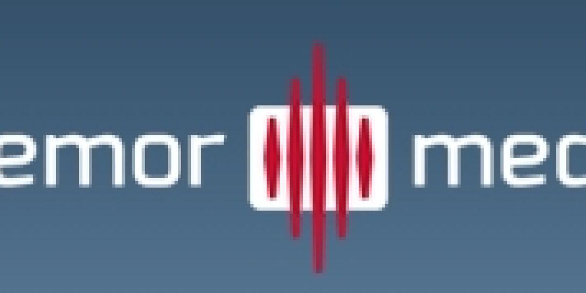 Tremor Media vermarket für Bauer weltweit Onlinevideos