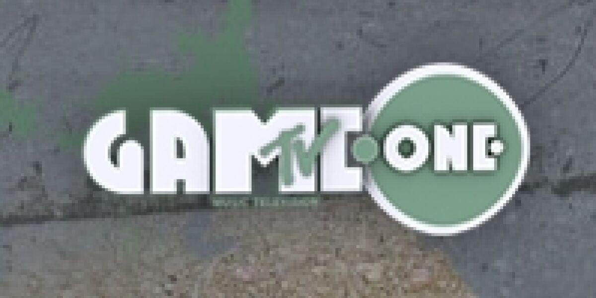 Startschuss für GameOne