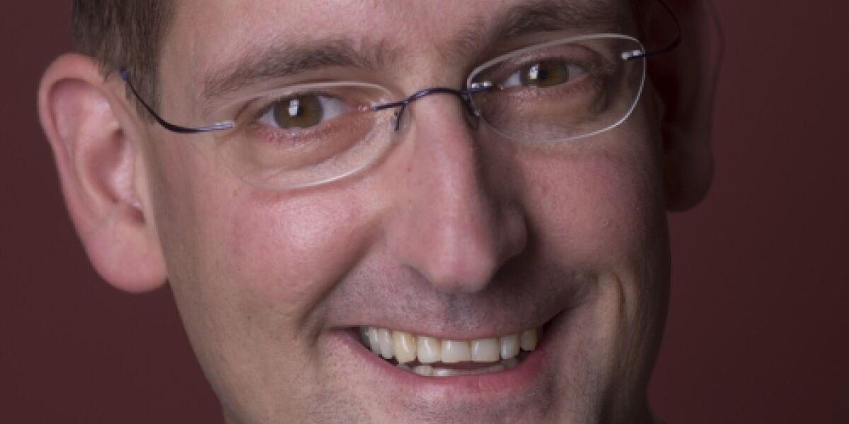 Winkler wird CEO von Allopass in Deutschland