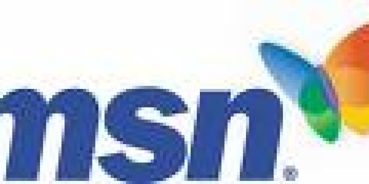 MSN kooperiert mit IGN