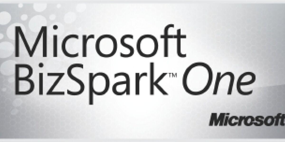 Microsoft fördert Cooee und ubitex