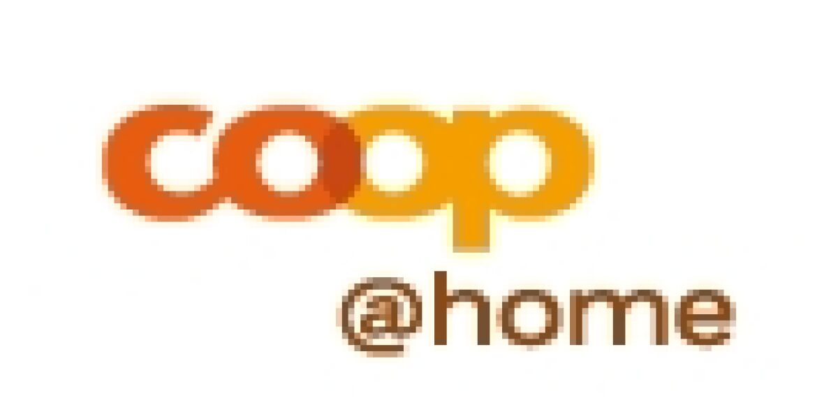 Namics optimiert coop@home-Onlineshop