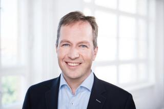 Martin Groß-Albenhausen