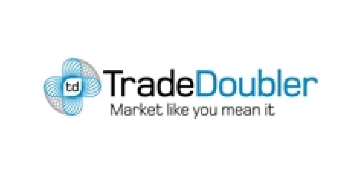 TradeDoubler vermarktet Yves Rocher exklusiv