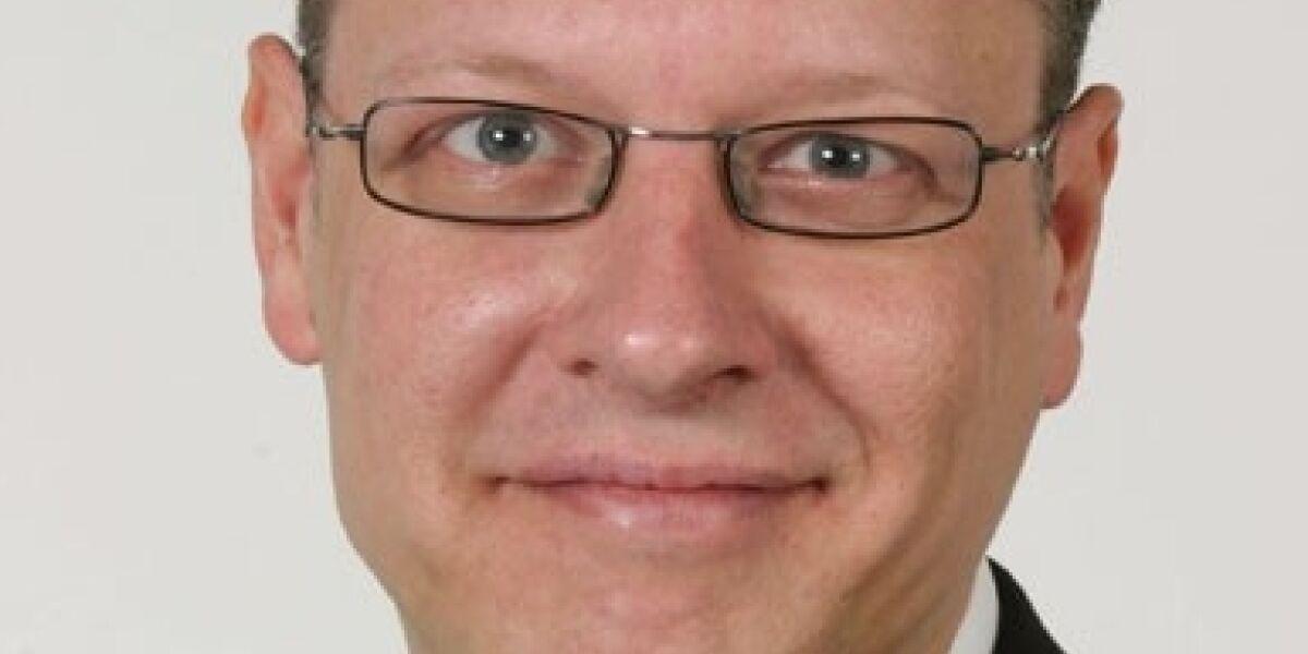 Bigge wird stellvertretender Chefredakteur bei computerbild.de