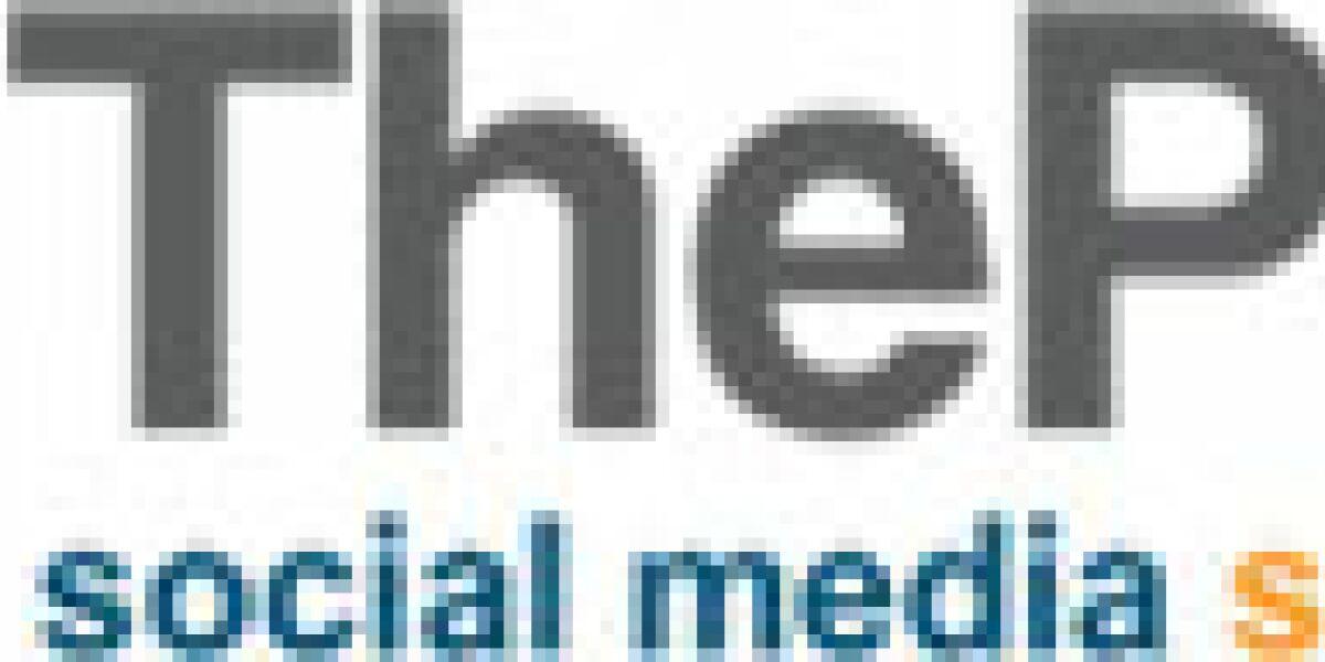 ThePort erhält 500.000 US-Dollar