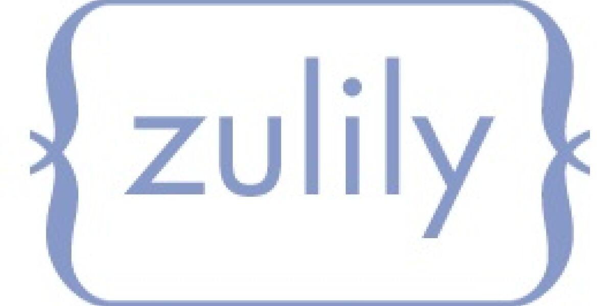 Zulily erhält 4,6 Millionen US-Dollar