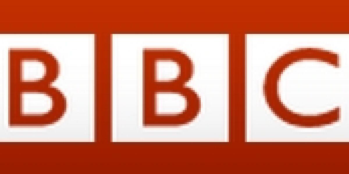 BBC darf das Internet auf den Fernseher bringen
