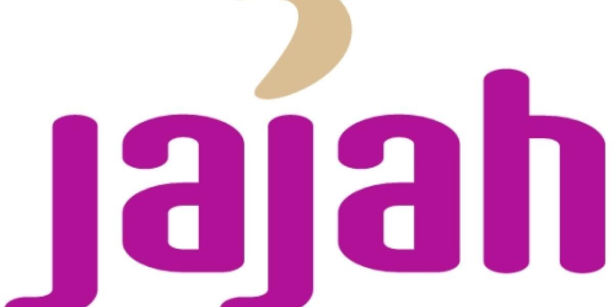 Kauft O2 den VoIP-Dienst Jajah?