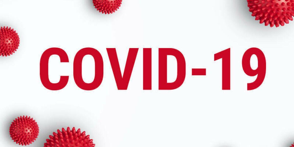 Cavid 19