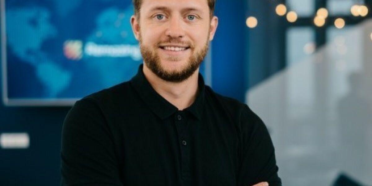 Hannes Detjen