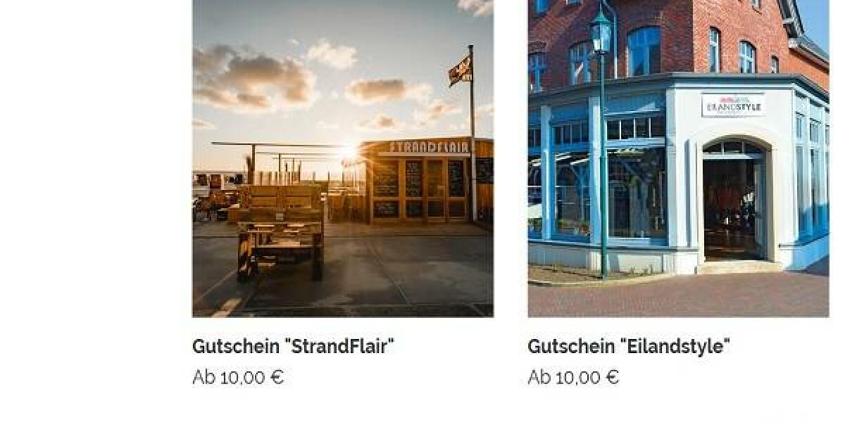 WirsidBorkum.de