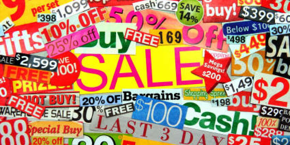 Online-Werbemarkt legte 2009 um 9,9 Prozent zu (Foto: istock/Ashwin82 )