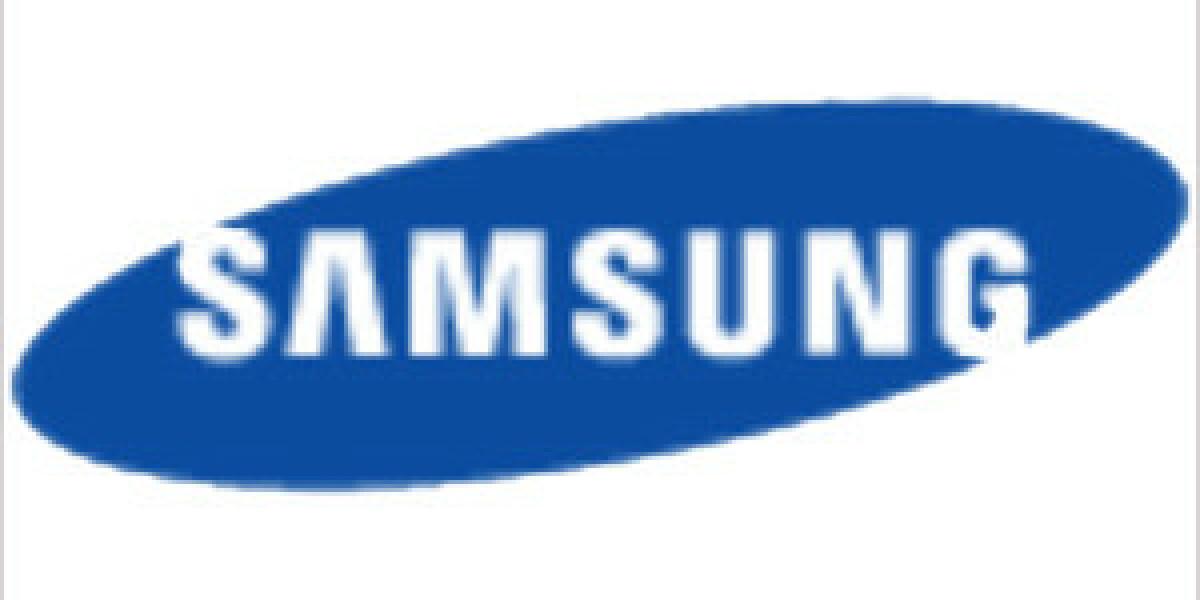 synergetic baut neue Samsung-Seite