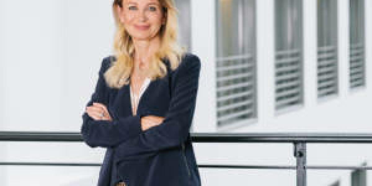 Antonella Mei-Pochtler