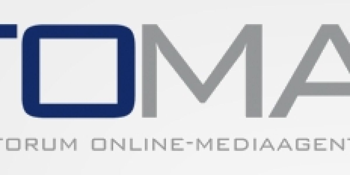 Foma veröffentlicht Behavioural-Targeting-Manifest