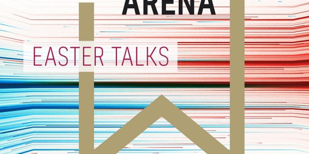 Digital Arena