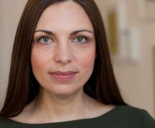Anja Rechtsteiner