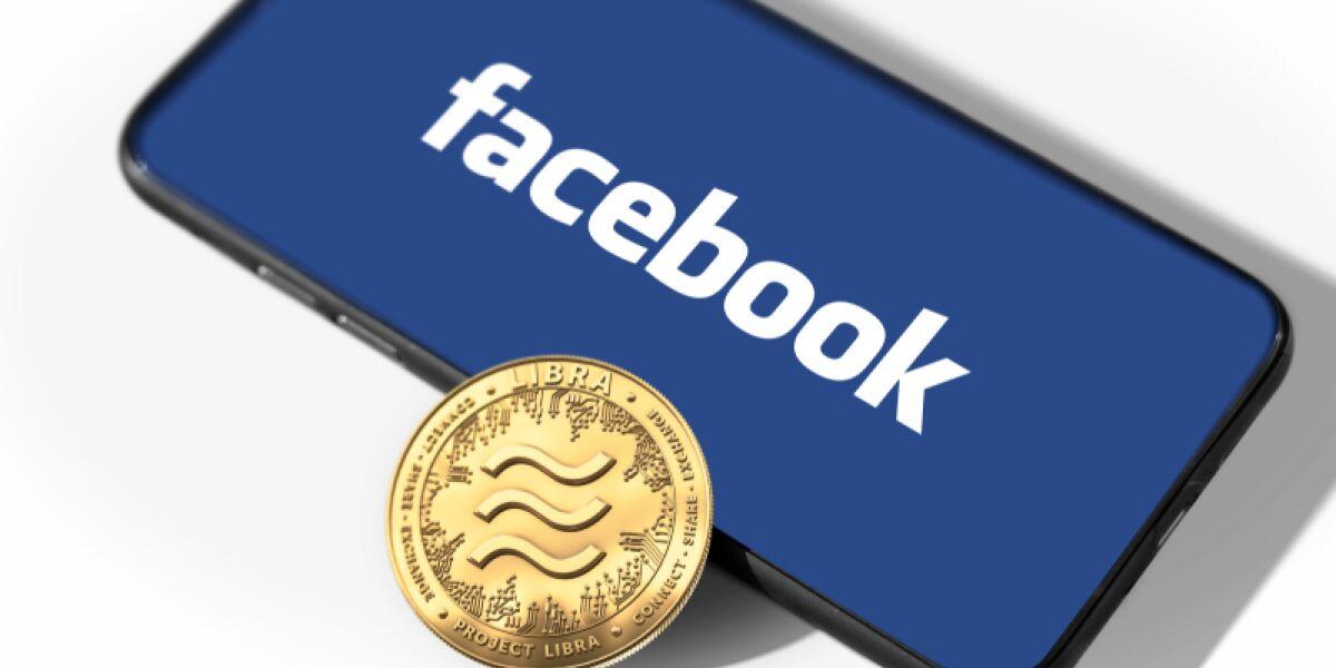 Facebook libra kryptowährung