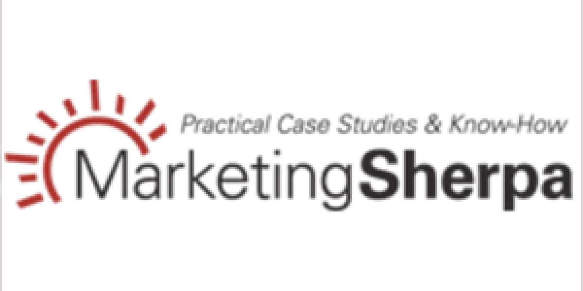 MarketingSherpa prämiert Mail Marketing