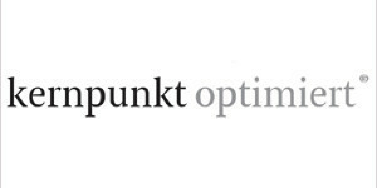 kernpunkt baut Webarchiv für DuMont