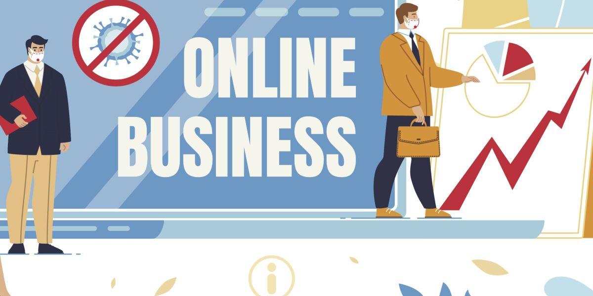 Datenanalyse im Online Business