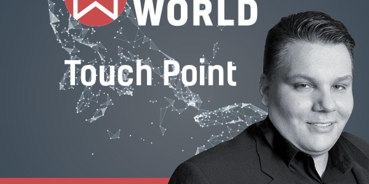 Karl Ott, ReachAd GmbH