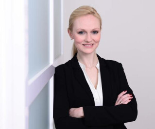 Stephanie-Westenhoefer