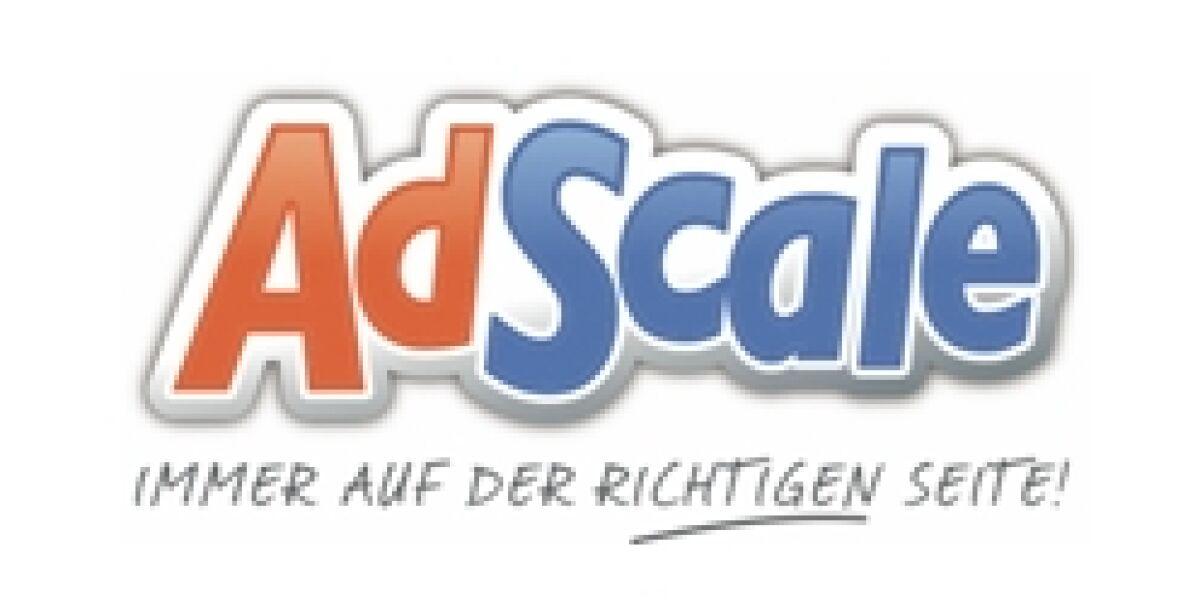 Zielgruppenansprache bei AdScale